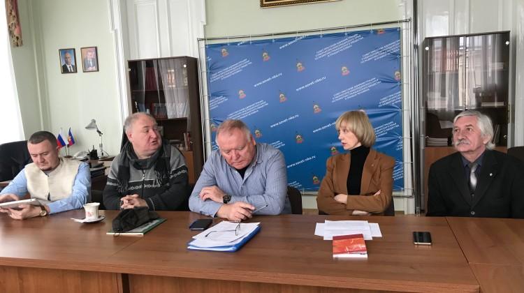 Предложена дата проведения церемонии конкурса «Благотворитель Кубани-2020»