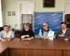 Дистанционная форма работы иборьба сфейками стали темойсовместногозаседания комиссий Совета