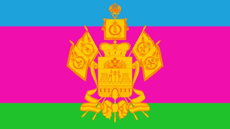 Краснодарский крайизбирком принял участие в работе круглого стола по конституционному законодательству