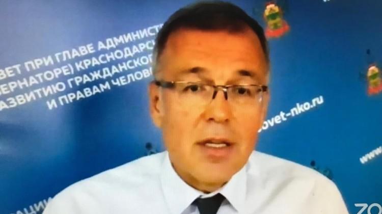 Информация о насильственном голосовании на военном корабле в Новороссийске оказалась фейком