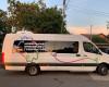 С начала июля мобильная приемная губернатора приняла более 400 кубанцев