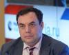 В Сочи Александр Брод встретился с представителями диаспоры адыгов-шапсугов