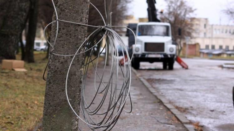 Член Совета Владимир Колпаков прокомментировал ситуацию с перебоями электричества на Кубани