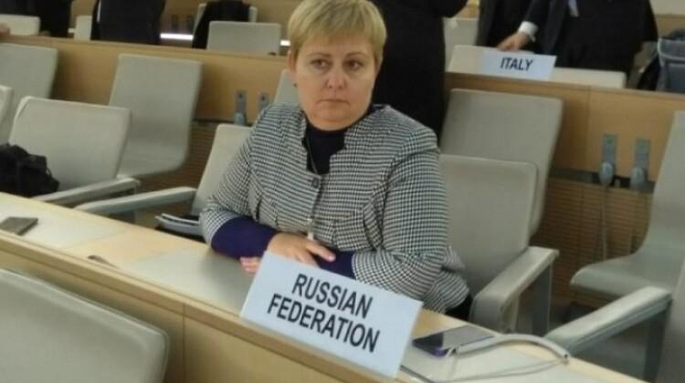 Ольга Малахова: Выборы проходят в штатном режиме