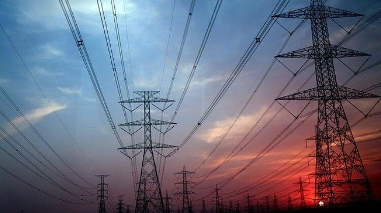 Владимир Колпаков прокомментировал почему в Краснодаре снова сбои с электричеством