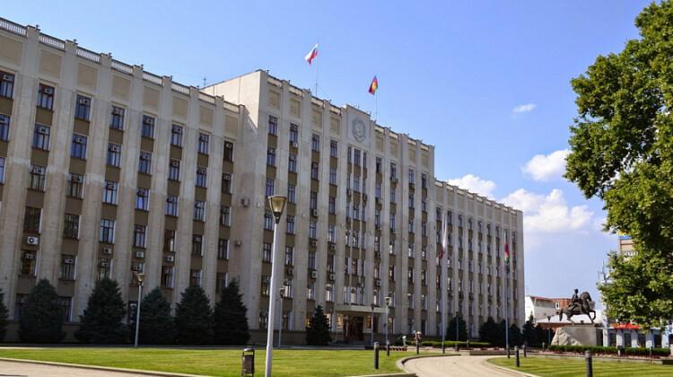 Кубанским НКО выделят субсидии из краевого бюджета на общую сумму более 11 млн рублей