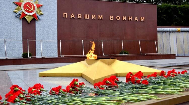 На Кубани провели круглые столы «Единство народов — залог Великой Победы!»