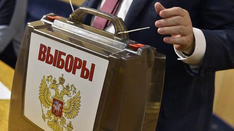 Ольга Малахова прокомментировала одно из главных событий 2021 года – выборы в Государственную Думу
