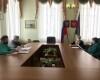 Вопросы сферы ЖКХ обсудили на заседании профильной комиссии
