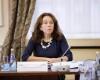 Фонд президентских грантов поддержит НКО на условиях софинансирования с регионами