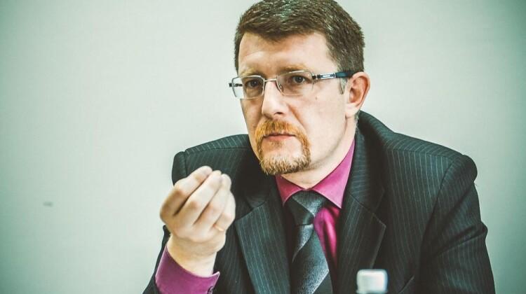 В КубГУ состоится открытая лекция проф. Т.А. Хагурова «Молодежь и политика»
