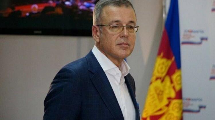 Андрей Зайцев: Шествия во многом стали следствием пандемийных ограничений, под которыми мы находимся почти год