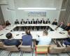 Заместитель председателя Совета Ольга Малахова приняла участие в заседании политкружка газеты «Краснодарские известия»