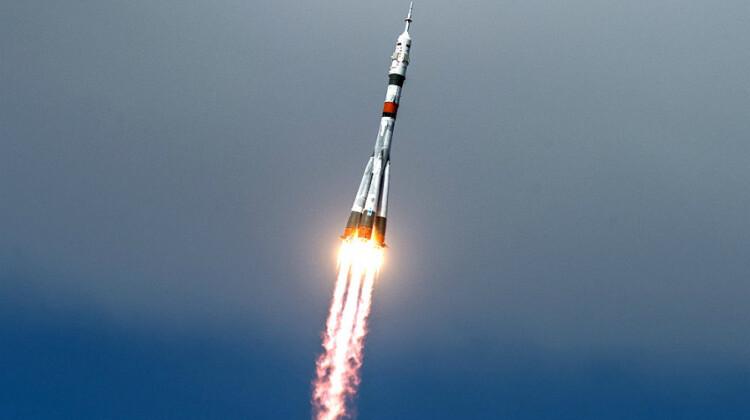 Вениамин Кондратьев поздравил жителей Кубани с Днем космонавтики