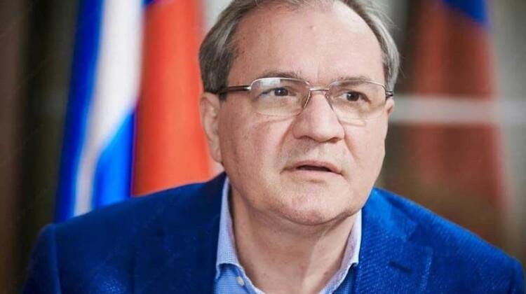Валерий Фадеев: Будем настаивать на выполнении указаний Президента, а не отдельных представителей бюрократии
