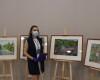 Российский детский фонд совместно с историческим парком «Россия – моя история» продолжили цикл выставок «Города Краснодарского края»