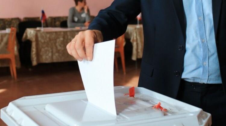 Члены СПЧ: в Краснодарском крае работает «фабрика выборных фейков»