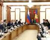 Член Совета Альбина Мащенкопринялаучастие вкраевомсовещаниипо вопросу развития особо охраняемых территорий