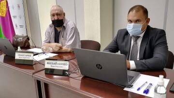 Мониторинговая группа СПЧ приступила к дежурству во второй день голосования